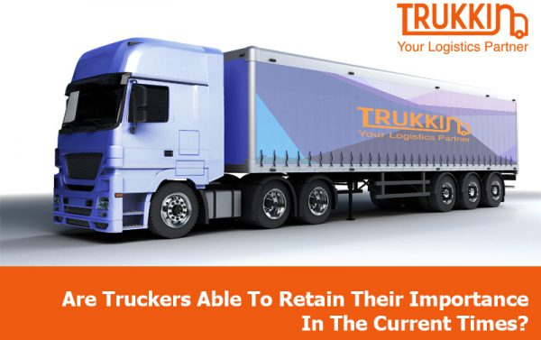 trucking companies in Dubai